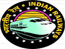 """""""We are planning to provide Braille stickers inside the coaches for assisting visually impaired passengers,"""" a senior Railway Ministry official said."""