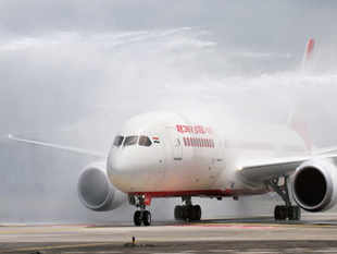 As part of the turnaround plan cleared by the Cabinet, Air India is to get an equity infusion of over Rs 30,000 crore in tranches over a period of nine years starting 2012-13.