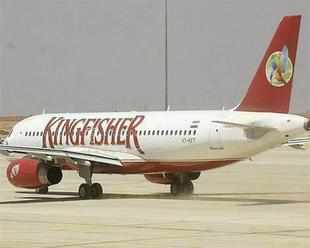 Taking a tough posture against the management, Kingfisher Airlines engineers have decided to go ahead with the winding up petition in the Delhi High Court.