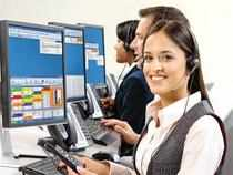 Indian IT companies set sights on software outsourcing deals worth $50 billion in 2013