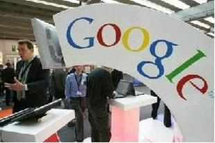 Google moves AAR to settle tax row, I-T department imposed a Rs 76-cr penalty on co