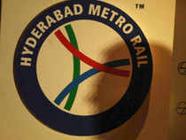 They told mediapersons late last night that HMR would have a state-of-the-art Communication-based Train Control System, the first-of-its-kind in India.