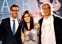 Sudhir Mishra's latest film Inkaar creates flutter in advertising world