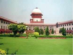 """What checks are there to ensure that free trade is not affected, particularly the interest of small traders,"" the bench said while hearing a public interest litigation (PIL)."