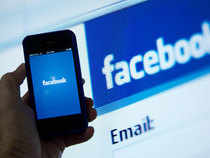 The study also found that about one-fifth of all recent on-line/offline events that had provoked envy among the respondents took place within a Facebook context. This reveals a colossal role of this platform in users' emotional life.