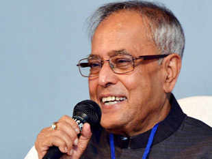 President Pranab Mukherjee has said India is fully committed to implementing the Turkmenistan-Afghanistan-Pakistan-India gas pipleline project by 2017