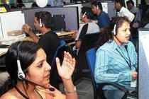 IT companies forced to slow hiring as new contracts being given on outcome-based, fixed price models