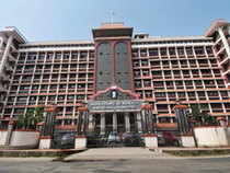 Kerala High Court comes down on political parties for not taking effective steps to protect the interest of the landless.