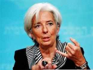 Lagarde invoked the Delhi gangrape incident during a speech at the WEF while emphasising that expectations of Indian women on gender equity must be met.