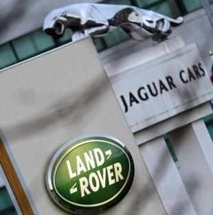 Tata Motors-owned Jaguar Land Rover to raise 2,100 crore to fund growth