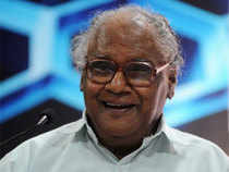 Noted Indian scientist Dr C N R Rao has been conferred with China's top science award for his important contributions in boosting Sino-India scientific cooperation.
