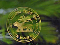 RBI relaxed some of the investment rules for FIIs buying into Indian debt as part of a long-expected $10 bn increase in corporate and government debt limits.