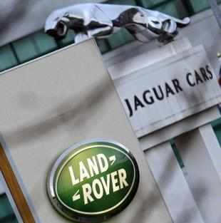 Talking about its source of funding, JLR said it continue to target doing most of its capital spending out of operating cash flows.