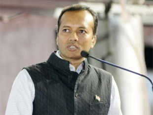 Railways could have saved up to Rs7,000 crore in last five years had there been no fetters on rail procurement: Congress MP and Steel tycoon Naveen Jindal.