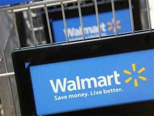 Cabinet approves a single-member panel to probe into lobbying by Walmart
