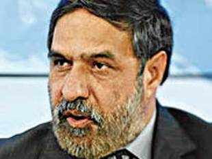 Sharma, who met top executives of several companies including global retail giants such as WalMart and Tesco, emphasised that the government's decision to open up the retail sector to foreigners was final and irreversible.