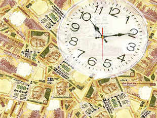 The HSIIDC GM (Finance) added that in some cases the loan applicant can avail a relaxation of one per cent on interest rate which is 13.5 per cent at present.