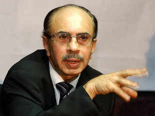Godrej group chairman Adi Godrej and Shriram Group patriarch, Ramamurthy Thyagarajan, have been awarded the Padma Bhushan.
