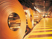 Tata Steel is expecting to start full capacity production at Jamshedpur plant this quarter after its modernisation, company Managing Director H M Nerurkar said.