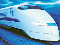 How Railways' policy uncertainties slowed down bullet train project