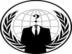 Anonymous also had files posted on the USSC website, under the names of US Supreme Court Judges, which it said contained sensitive information.