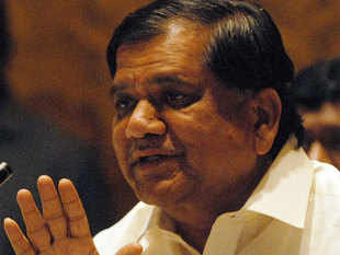 Shettar, who reached here by a special flight lase evening from Hubli, expressed confidence that the BJP government would complete its full term.
