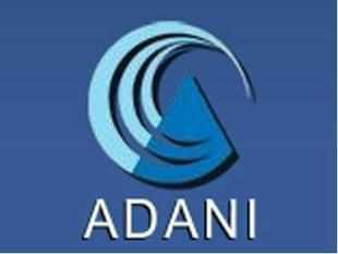 Promoters of Adani Ports & SEZ (APSEZ) Ltd will divest significant stake in entities controlling the Abbot Point in Australia.