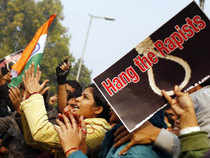 The juvenile justice board ruled that one of the six accused in the Dec 16 gang rape and murder case of a 23-year-old girl was a juvenile at the time of the attack