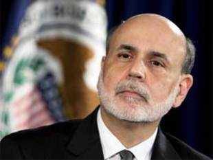 Bernanke will push on with purchases of $40 billion a month of mortgage bonds and $45 billion a month of Treasuries, according to a survey