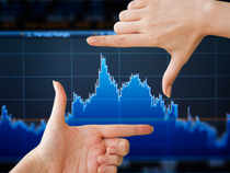 According to the brokerage, the market is pricing in stronger fundamentals going forward and is largely feeding into rate sensitives.