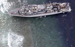 India and Japan are likely to conduct more joint naval exercises building on the first such bilateral exercise that was held off the Japanese coast last year.