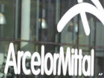 Unconfirmed reports had said that the world's largest steel maker ArcelorMittal was planning to buy out the Miglani family's entire stake in the firm.