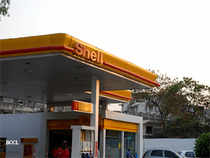 The income tax order relates to the issue of 87 crore shares by Shell India to an overseas group entity, Shell Gas BV, in March 2009. The shares were issued at Rs 10/share.