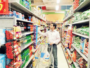Four months have passed since the government braved intense opposition to allow foreign supermarkets to enter India, but it has not received a single investment proposal so far as global retailers play wait-and-watch and seek more clarity about the conditions imposed on their entry.