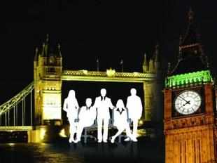 There has already been a 20% increase in the number of Indian students who have applied to study in the United Kingdom in 2013 as against 2012 .