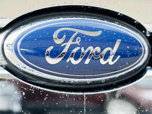 Car maker Ford India today reported 34.05 per cent decline in its total sales in January this year at 7,115 units