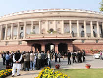 The Budget Session of Parliament will be convened from February 21 and the General Budget for the year 2013-14 will be presented on February 28