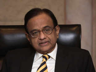 Freebies and subsidies alone would not help in economic development and youth should seek self-employment, Chidambaram said