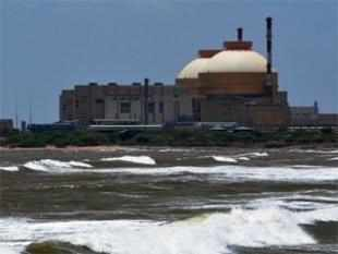 Site selection for nuclear plant in Bihar soon: Ratan Kumar Sinha
