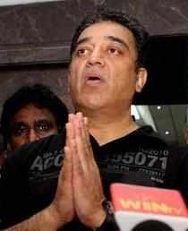 The new dates for release of the .`95-crore film in the state are still not known. Haasan had said on Saturday that he will announce the date of release soon.