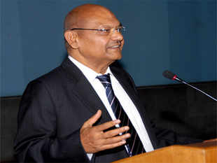 In what may come as a setback for Vedanta Group, the government is considering offloading its stake in Balco and Hindustan Zinc (HZL) in the stock market instead of selling the shares to metals tycoon Anil Agarwal.