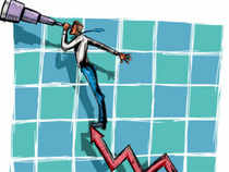 The trade is likely to remain choppy in the near term due to lack of triggers, say analysts