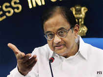 Finance Minister P Chidambaram said the ordinance will act as a deterrent to criminals and maintained that though all recommendations of the Verma Committee have not been incorporated in it, no suggestion of the panel has been rejected.