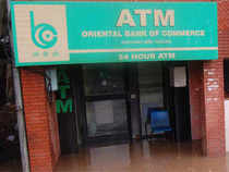 Oriental Bank of Commerce today announced a cut of 0.15 per cent in its base rate or minimum lending rate to 10.25 per cent with effect from February 25.(Pic: BCCL)