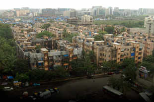 Budget 2013: Maken for  infrastructure status to affordable housing sector