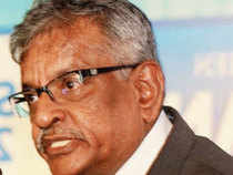 The Irda chairman said the new product regime, as and when it comes into effect, will give time to insurance companies to readjust their processes.