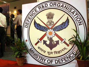 For the indigenous AWACS, the DRDO will look for an alternative aircraft of the size of the IL-76 and deploy its AWACS system on it, they said.