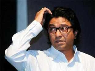 Delhi High Court notice to cops on Raj Thackeray's plea for quashing complaints