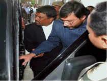 "MIM legislator Akbaruddin Owaisi, facing sedition charges for his alleged ""hate speech"", was remanded to judicial custody till Feb 12."
