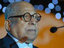 Captain C P Krishnan Nair today stepped down as the Chairman of Hotel Leelaventure, the company he founded in 1981